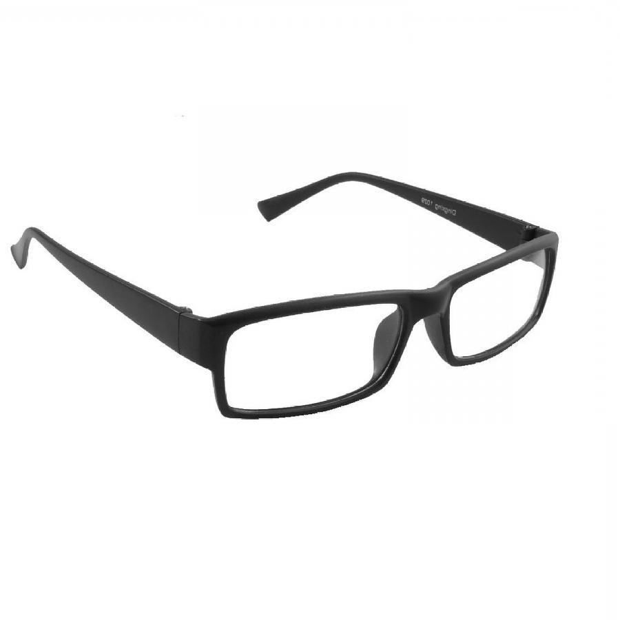 Asda Glasses And Frames : Asda black glass photo frame