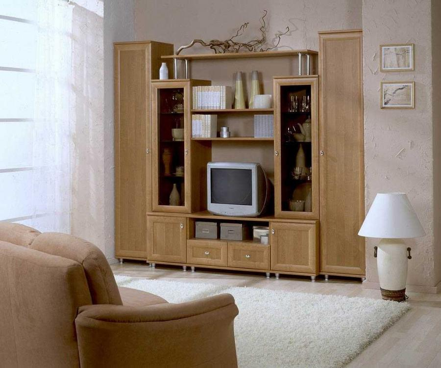 Awesome Modern Tv Wall Units Furniture Modern Tv Wall Units...
