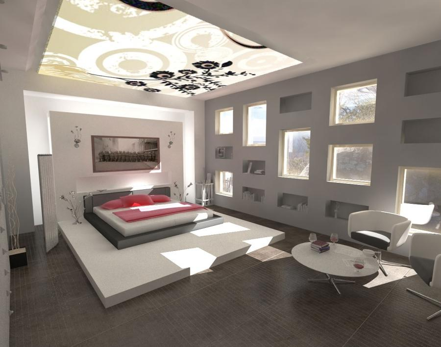 Awesome Great Design Room Ideas Bedroom listed in: Bedroom...