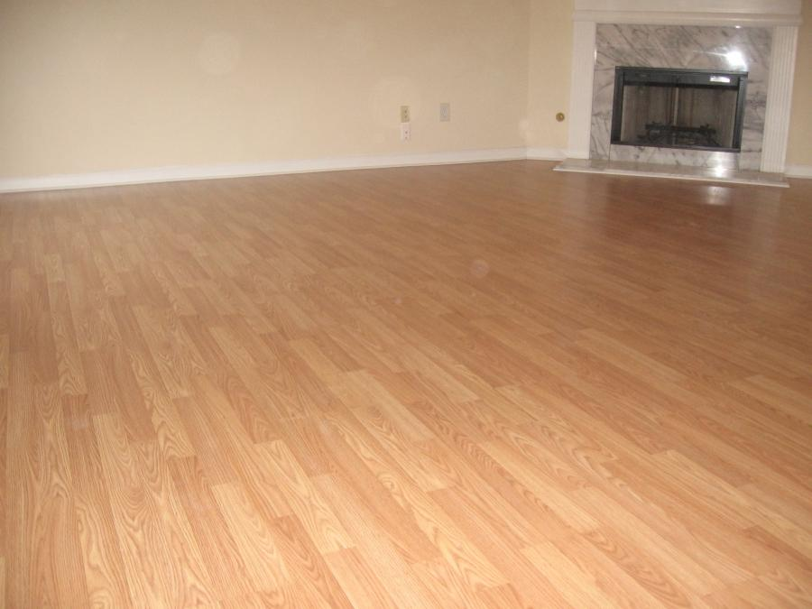 Architecture : Laminate Flooring Laminate Flooring Cool Wood...