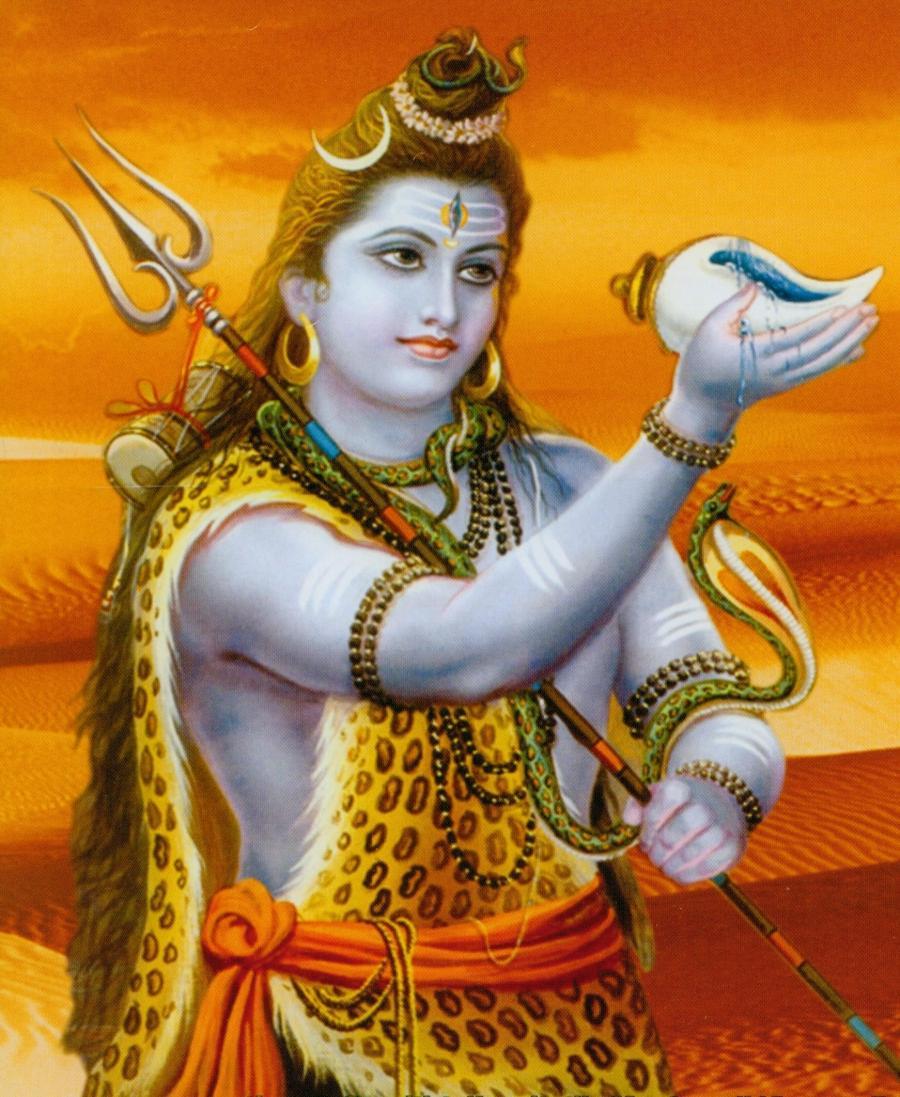 Shiva god photos wallpapers