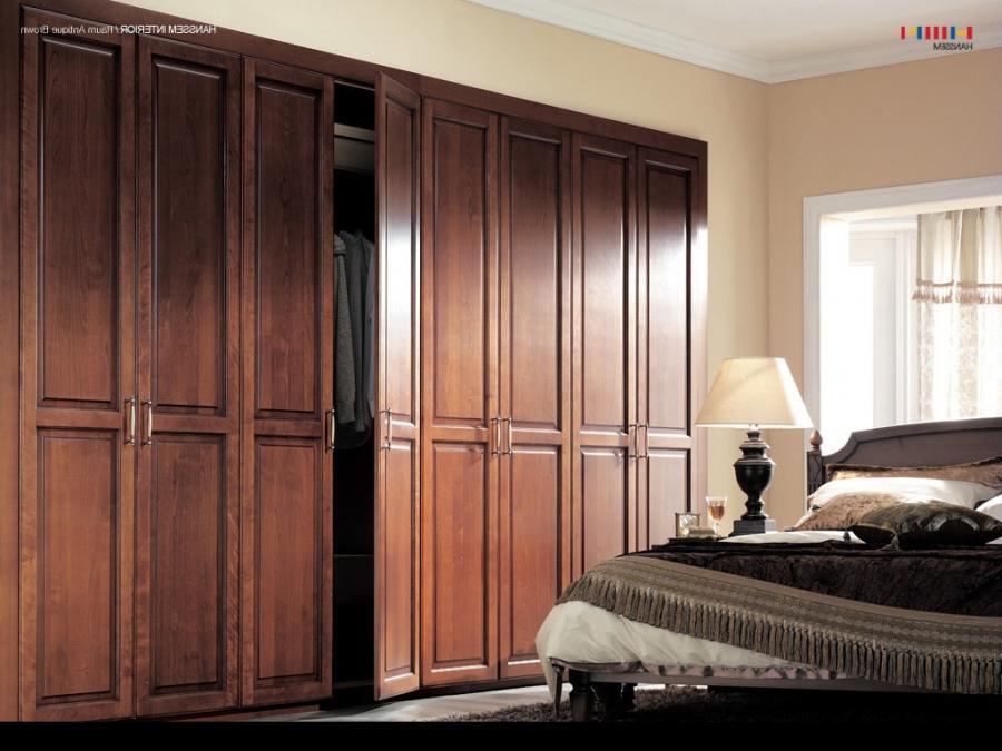 Photos of bedroom cupboards for Master bedroom cupboards