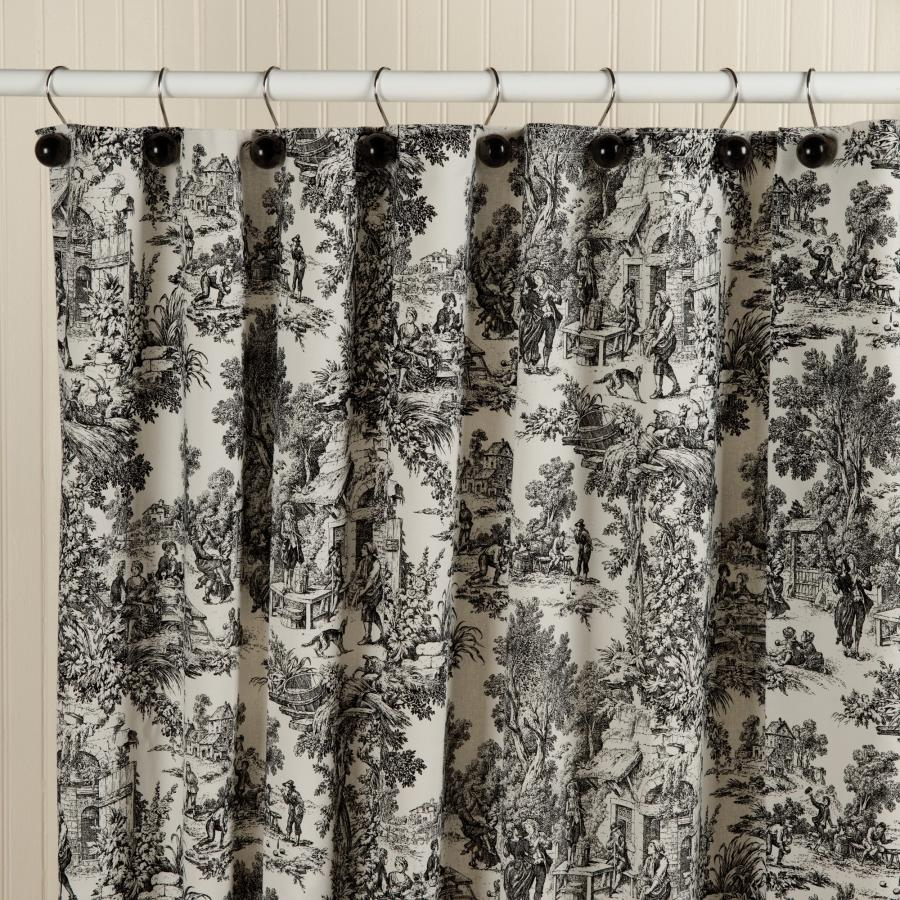 page 43 apartment bathroom ideas shower curtain home design