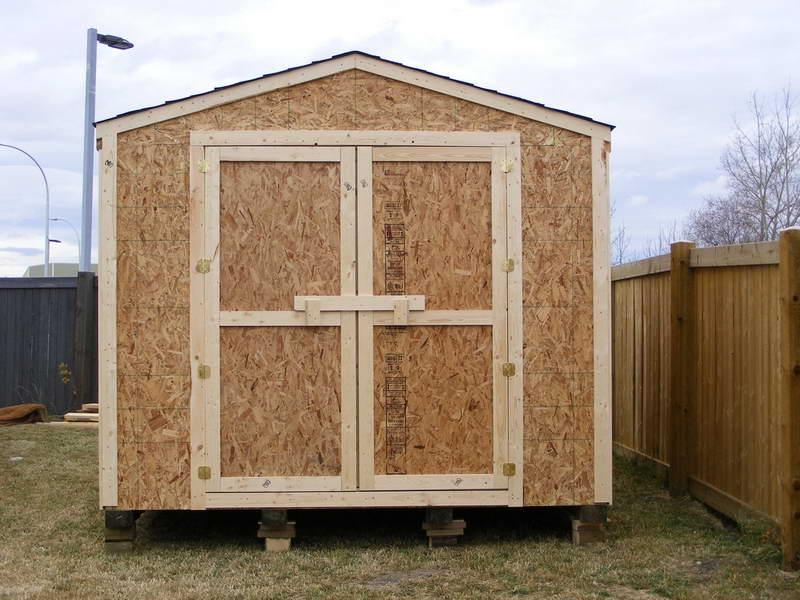 How to shingle a shed 28 images how to shingle a for How to shingle a shed