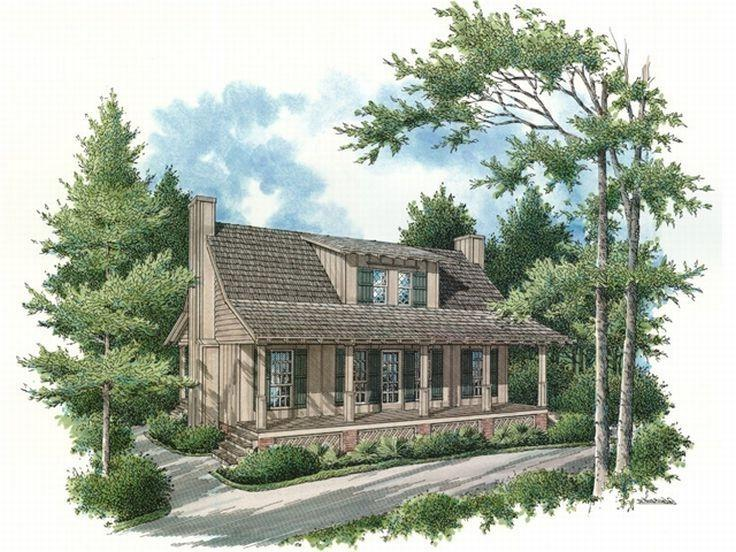 Small craftsman house plans with photos for Best selling craftsman house plans