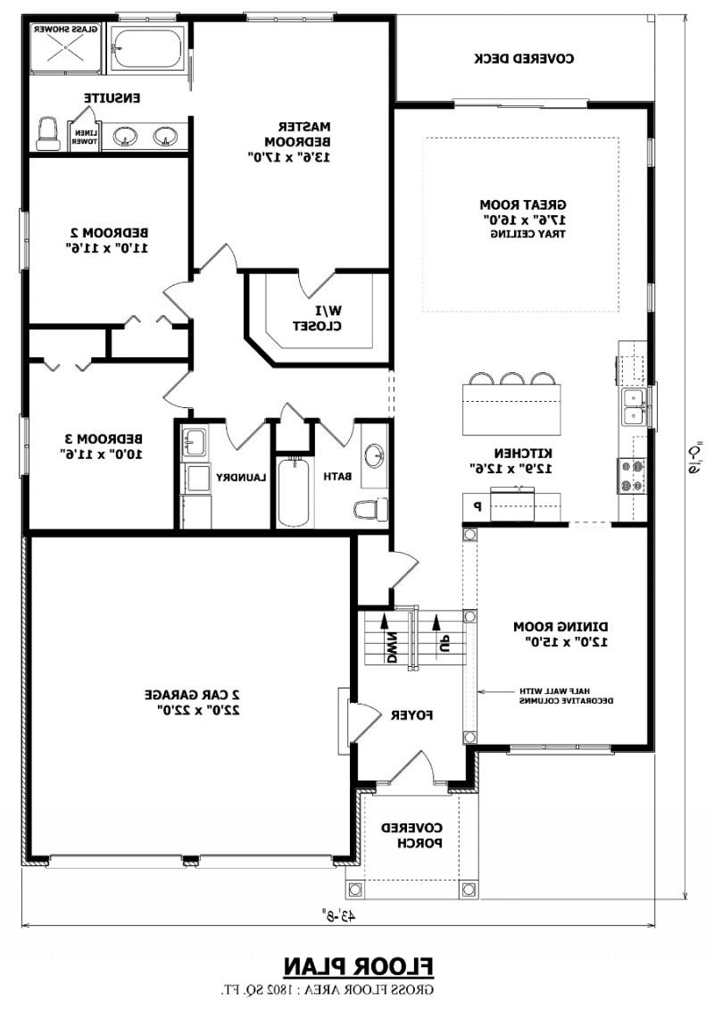 British house plans photos for British house plans