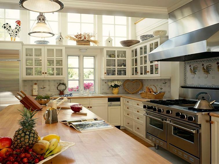 Кухня 36 квадратов дизайн фото