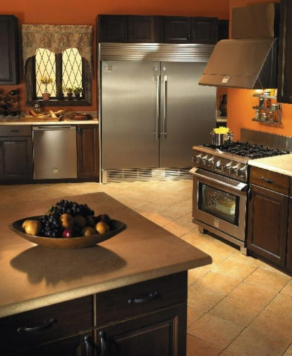 Sears kitchen photo gallery for Kitchen remodel financing