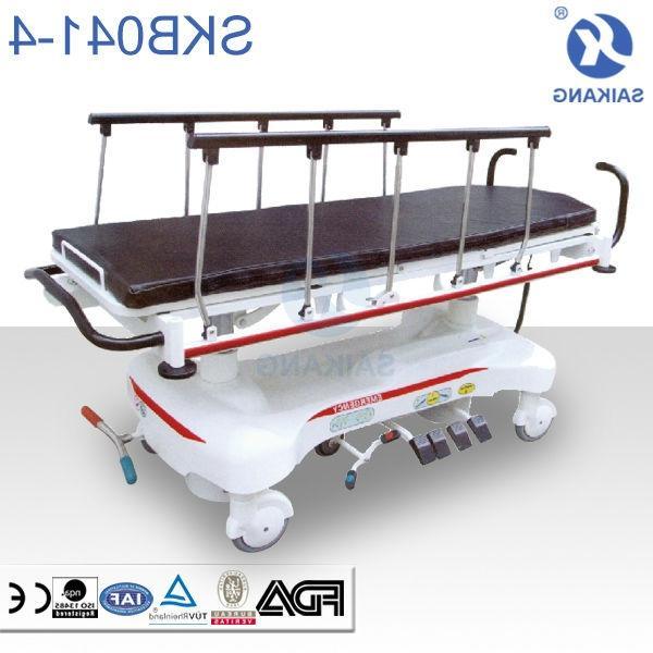 Stryker Frame Bed - Bed Frame Ideas