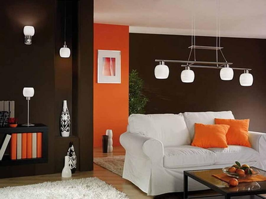 We hope you will find our apartment decorating tips useful and...