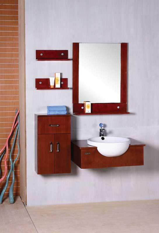bathroom-cabinet-7