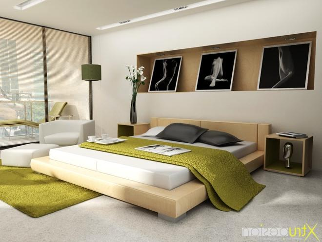 Cool Room interiors u2013 luxury bedroom interior design photos...
