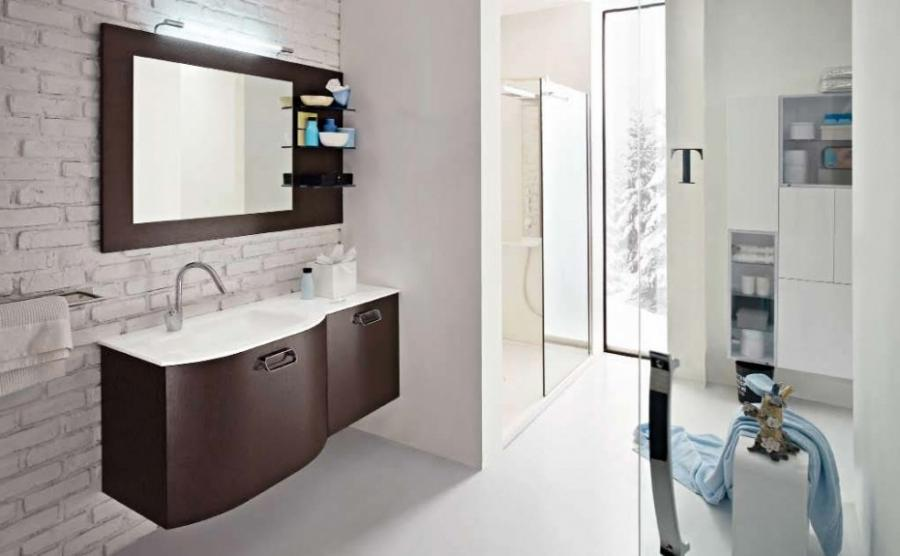 10 spectacular bathroom innovations from kbis