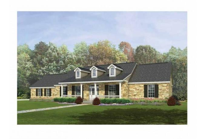 Texas hill country house plans photos Texas home plans hill country