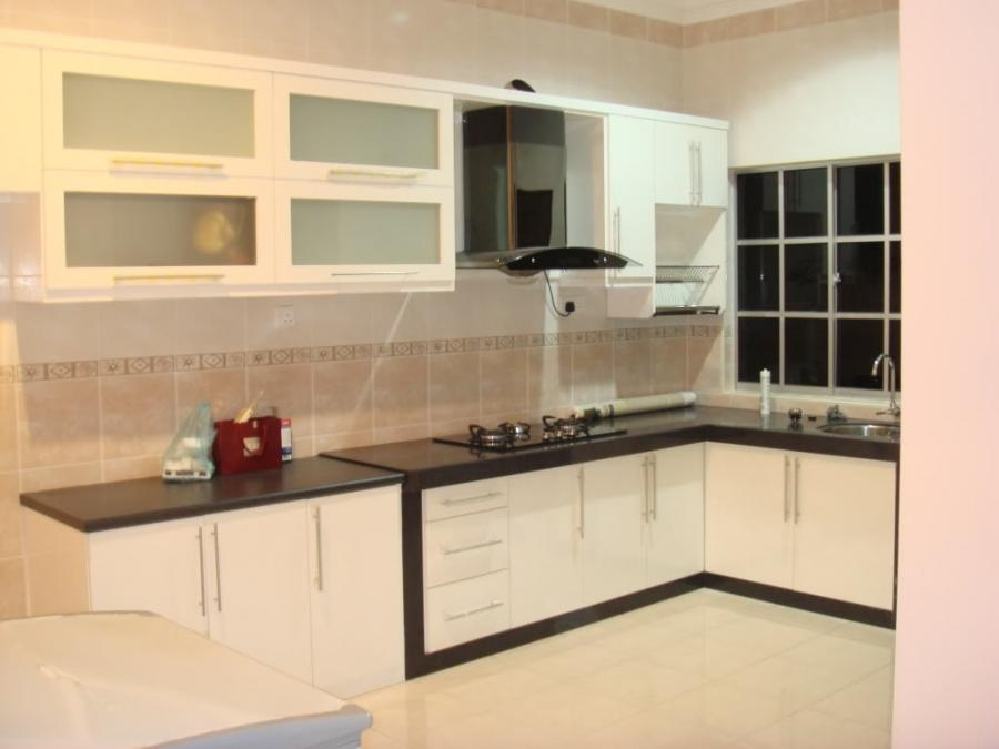 Picture Ideas With Kraftmaid Durham Cherry Cinnamon Kitchen Cabinets