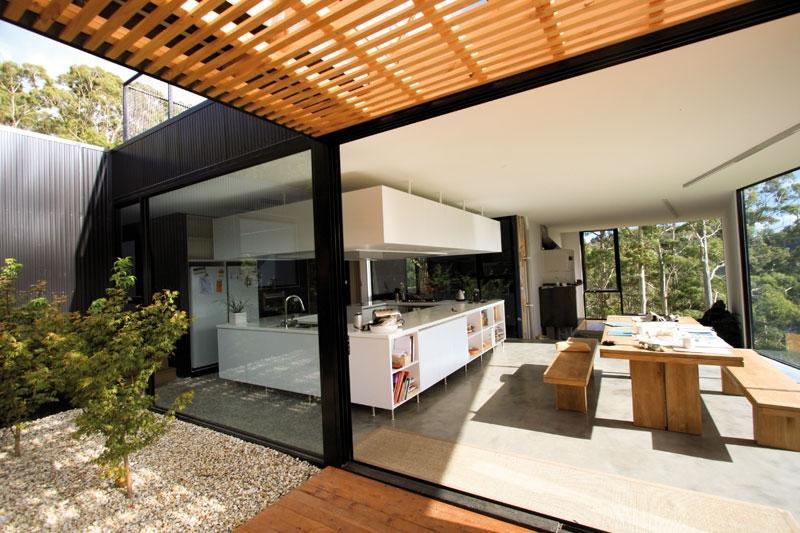 Veranda designs photos for Open veranda design