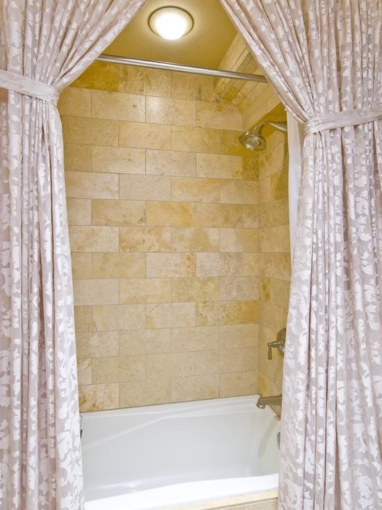 Shower Curtain Designs Photos