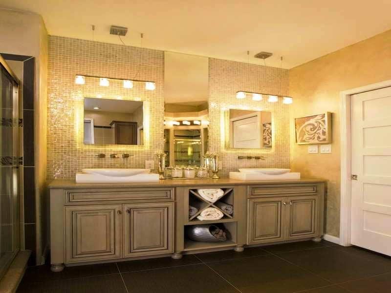 bathroom-lighting-fixtures-14