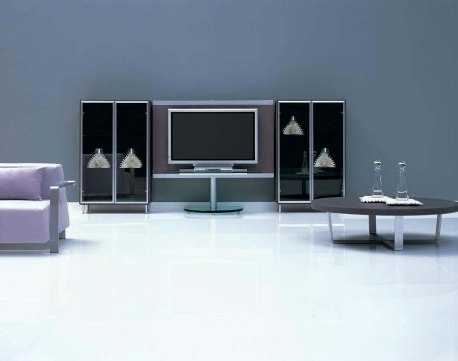 lcd tv cabinet designs photos