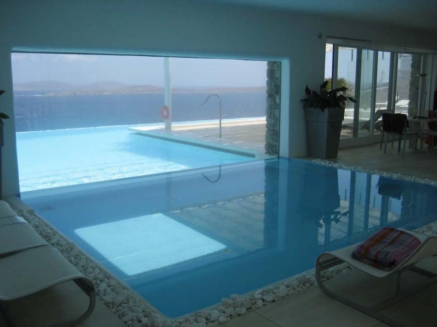 Pool house photo gallery for Pool design hours