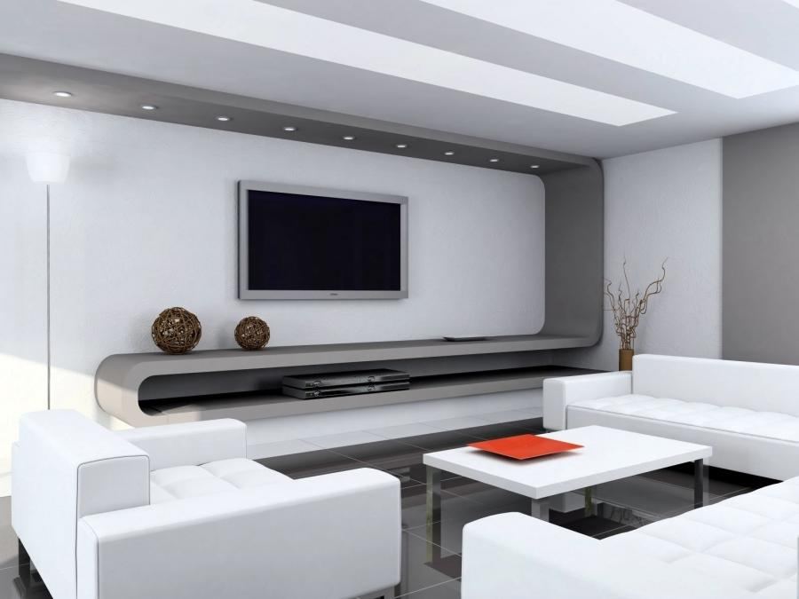 Living Room Design Ideas With Tv Furniture Architecture