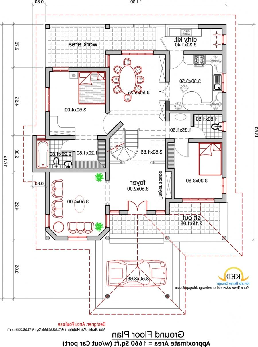 Kerala Home Design With Prayer Room also 292241463295634226 likewise 1875 Sq Ft House Plans also Zayn Malik Paper Doll furthermore New House Plan Photos Kerala. on beautiful low budget kerala house design 1772 sq ft