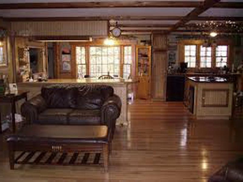 Interior Photos Of Ranch Style Homes