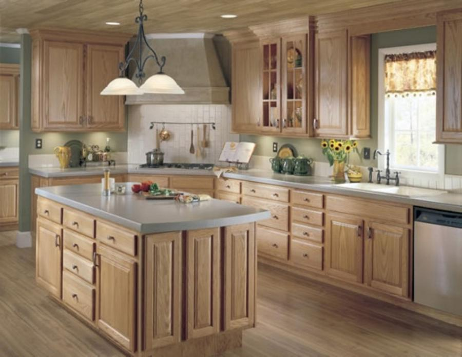 small country kitchen designs country rustic kitchen designs ...