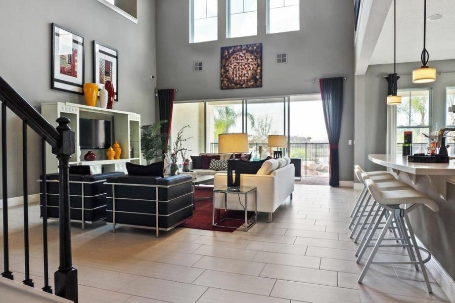 Shooting interior real estate photos - How to take interior photos for real estate ...