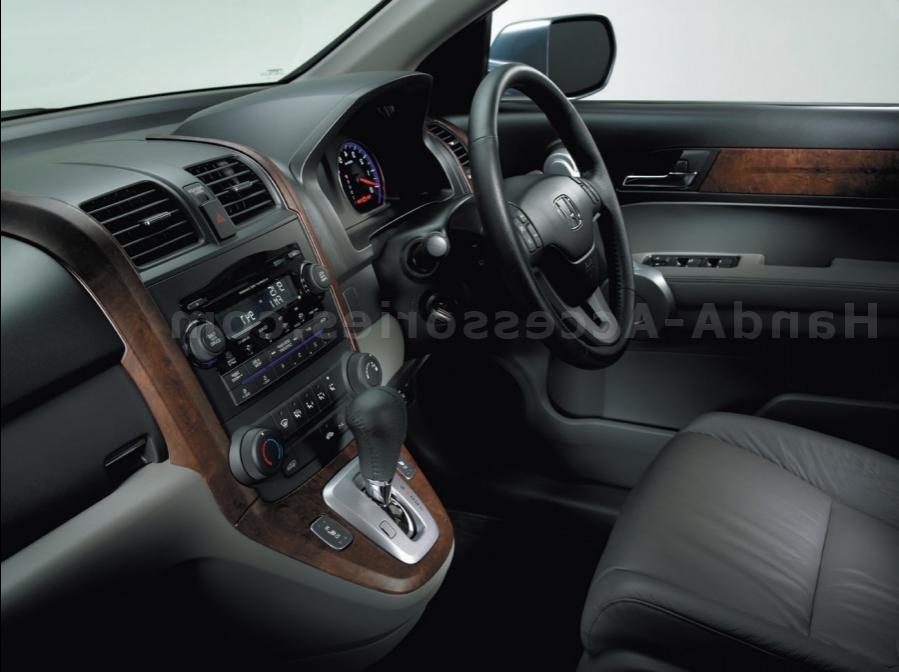 2004 honda crv interior photos - 2004 honda accord interior parts ...