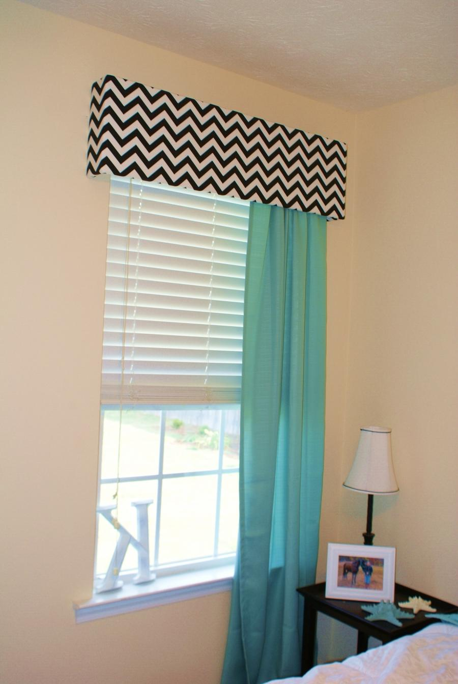 Mainstays Mini Blinds Images Where To Buy And
