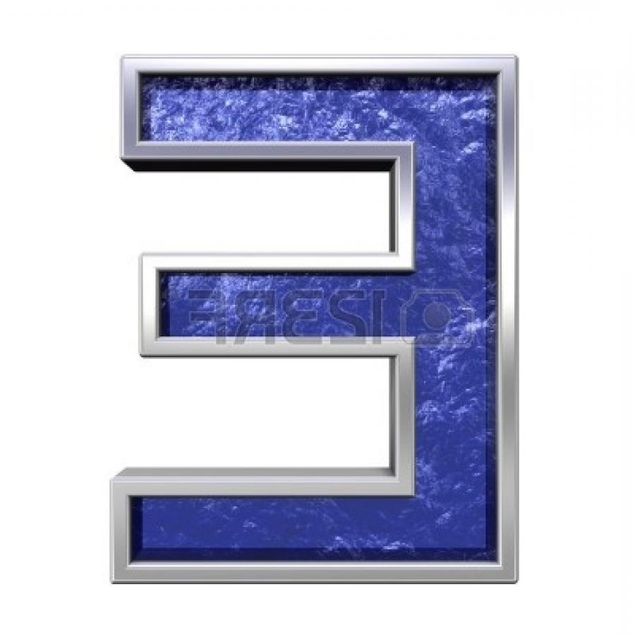blue glass photo frames