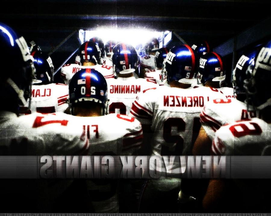 Fiorentina Wallpaper Ipad: Ny Giants Wallpaper 2008 Photo