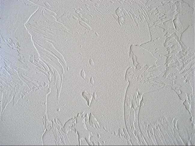 Mediterranean Drywall Texture Photos