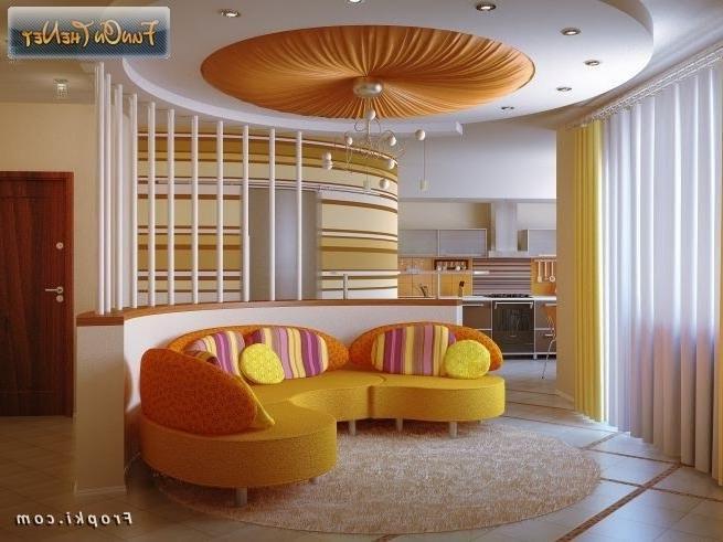Photos Of Salman Khan House In Dubai
