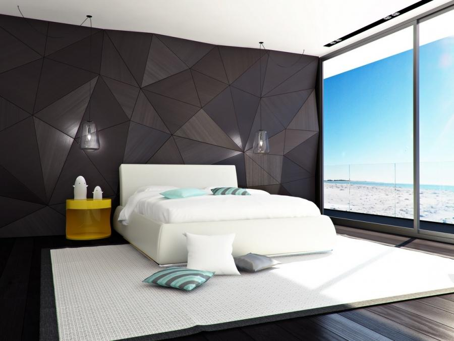 Modern Bedrooms Photo Gallery