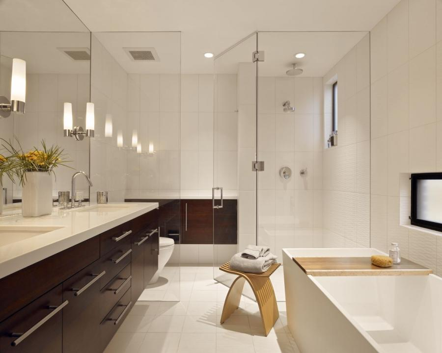 ... stylish-bathroom-interior-neutral-decorations contemporary...