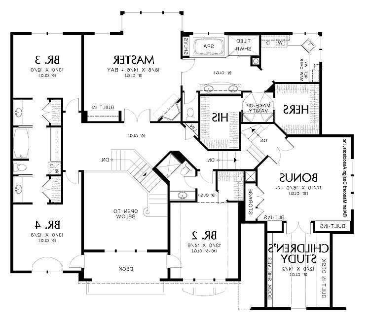 8000 sq ft house plans pin 8000 square foot house plans for Floor plans 8000 sq ft