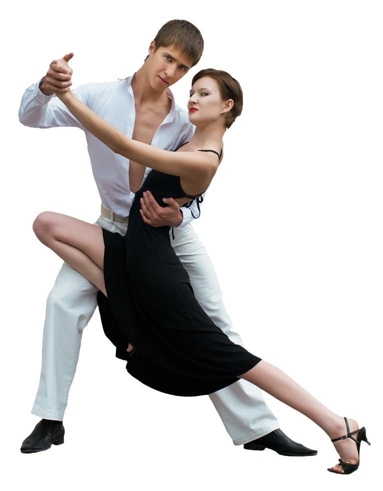 How Do I Become a Dance Teacher? - Learn.org