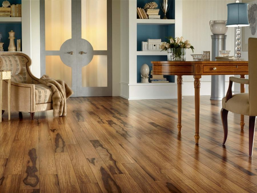 ... laying-laminate-flooring-6