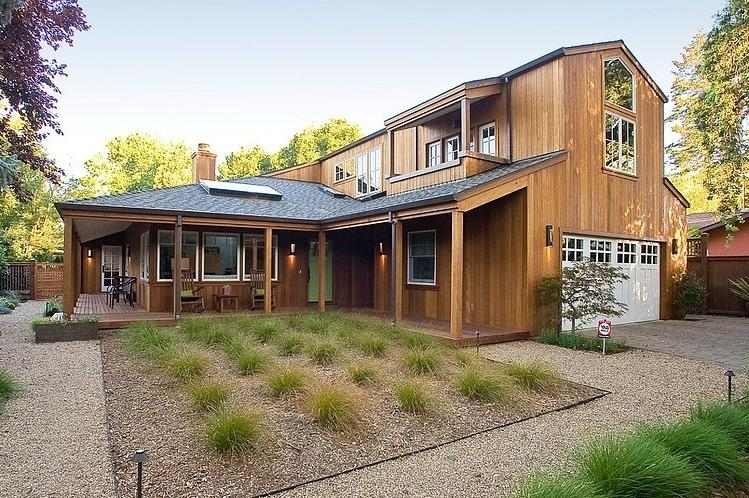 Collect this idea architecture sonoma sea ranch marcus willers...