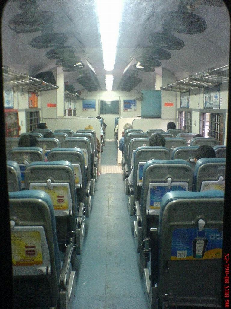 indian railways pictures and videos and documentaries only