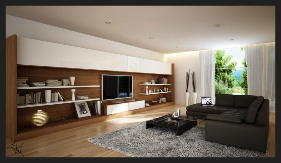 Awesome Living Room Design listed in: small Living Room Design,...