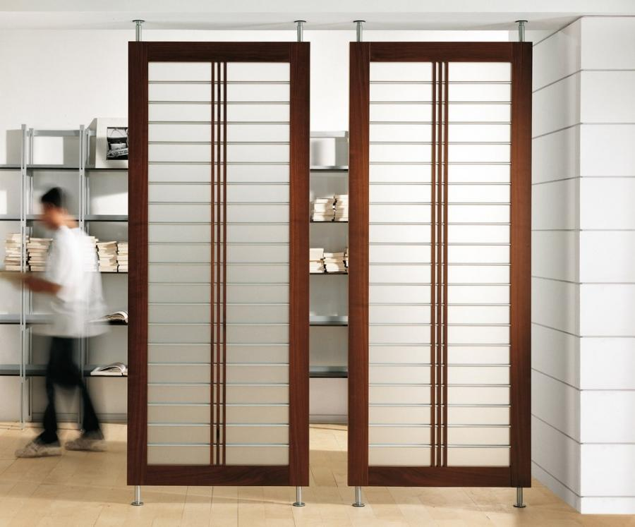 Decorating With Room Dividers Photos