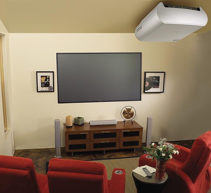 lenses for furniture photography ForBest Lens For Furniture Photography