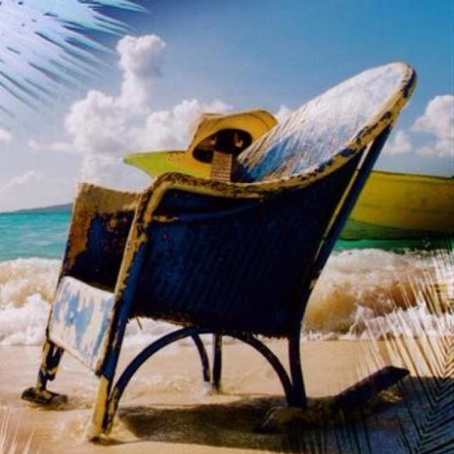 Kenny Chesney Old Blue Chair Photos