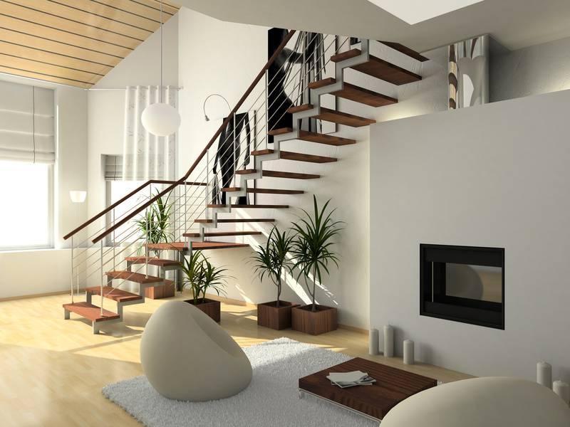 photos decoration interieur pas cher. Black Bedroom Furniture Sets. Home Design Ideas
