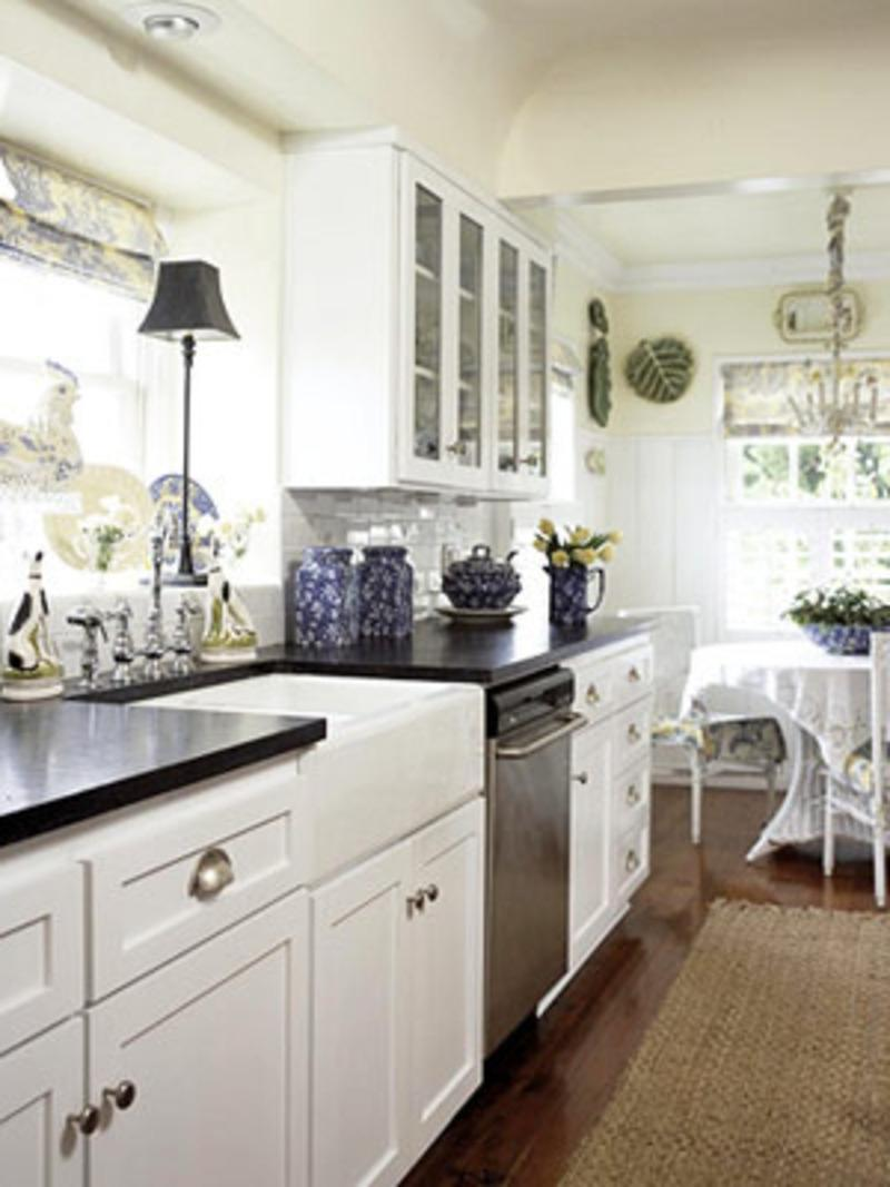 Project Info. galley kitchen designs ...