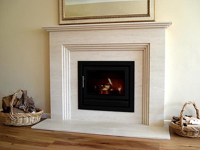 Photo Gallery Of Fireplace Surrounds