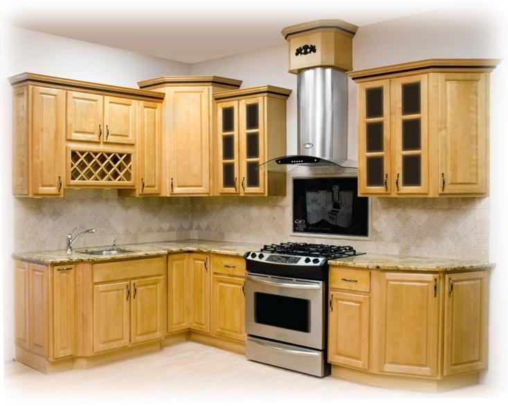Http Photonshouse Com Maple Kitchen Cabinets Photos Html